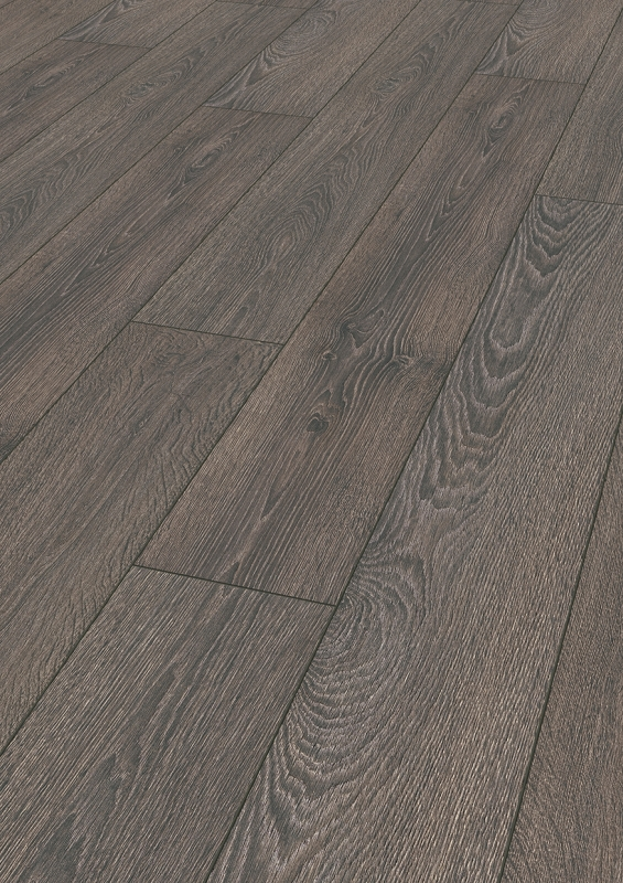 Capital Oak Laminat Parke