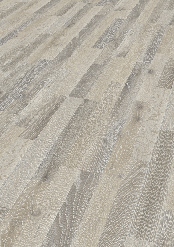 Cloud Oak Laminat Parke D 3066