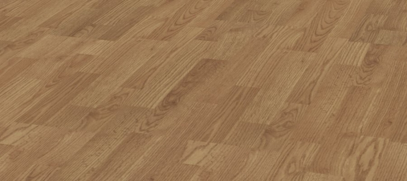 Country Oak Laminat Parke