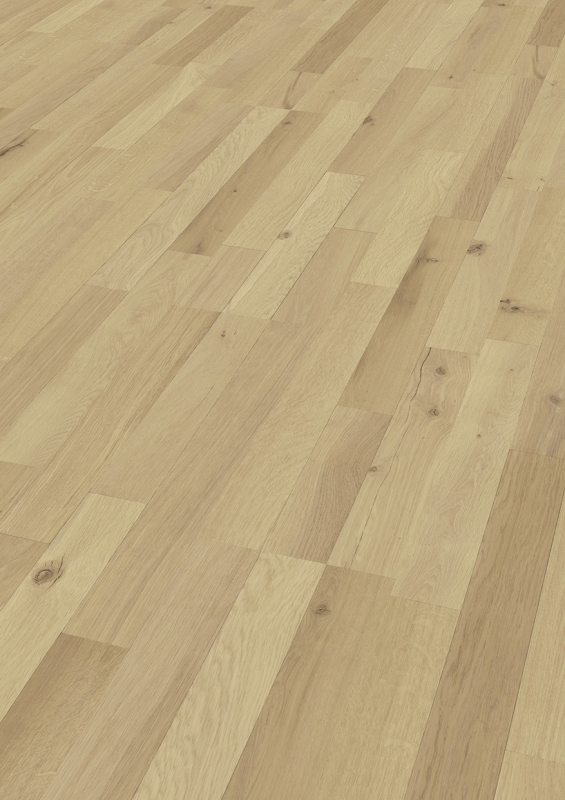 Preston Oak Laminat Parke D 3067