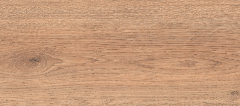 Trend Oak Brown Laminat Parke