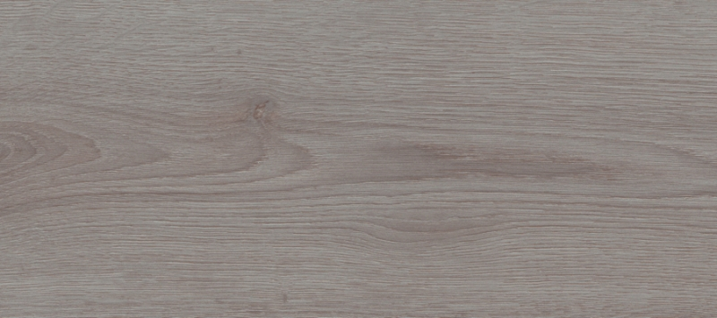 Trend Oak Dark Grey Laminat Parke